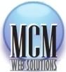 MCM Web Solutions