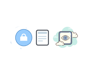 MCM Protected File View Pro for WordPress